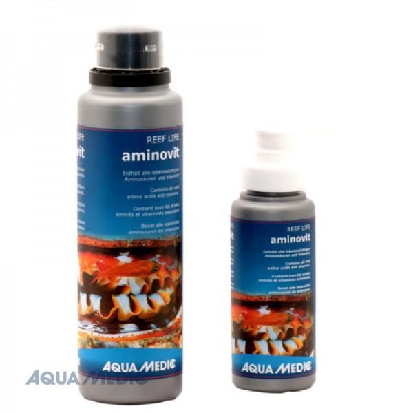 aminovit 250 ml