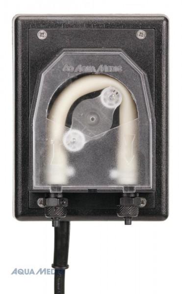Dosierpumpe SP 3000 - Schlauchpumpe für kleine Mengen Flüssigkeit