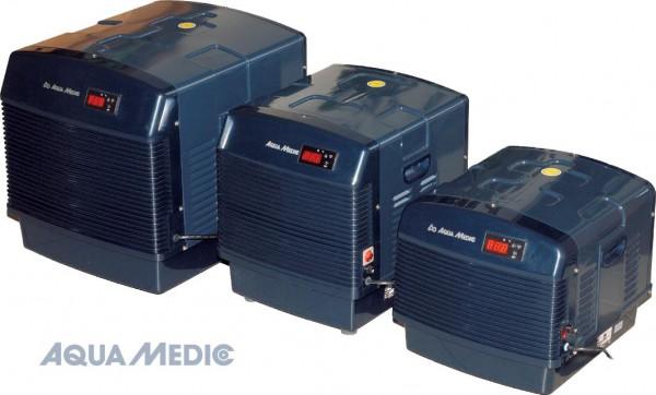 Titan 2000 - Durchlaufkühler