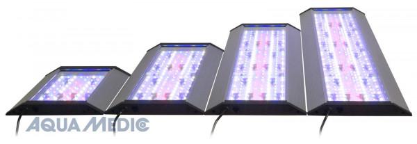 vandbæreanlæg 60 - LED-lampe
