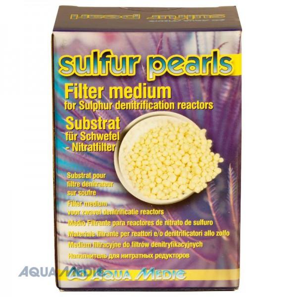 sulfur pearls 1 l