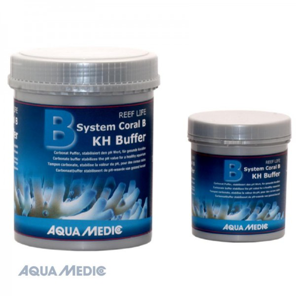 REEF LIFE System Coral B KH Buffer 300 g/