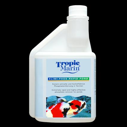 TM ELIMI-PHOS RAPID POND 1000 ml