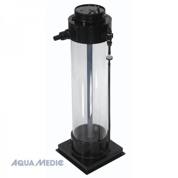 Kalkwasserrührer KS 1000