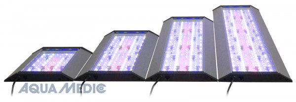 aquarius 30 - LED lamp