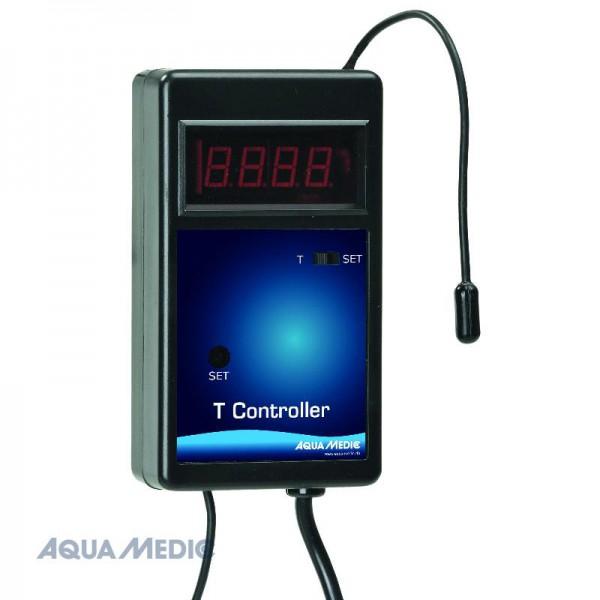 T controller CC mit Elektrode